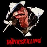 Are There Any Good Thanksgiving Horror Movies?