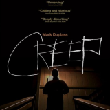 Creep is Unnerving and Uncomfortable... It is Good Horror