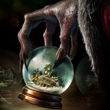 'Krampus' to Replace Cheer with Fear This Holiday Season [Trailer]