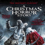 A Christmas Horror Story is a Holiday Miracle